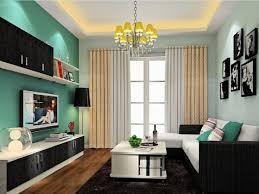 valpar paint colors positiveattitude small white armchair tags living room accent