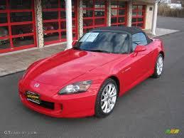 2007 new formula red honda s2000 roadster 25793016 gtcarlot com