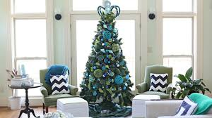 5 dazzling christmas tree themes to inspire you christmas tree