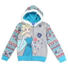 wholesale children clothing wholesale disney clothing