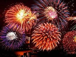 Fireworks Meme - create comics meme fireworks fireworks fireworks salute