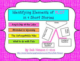 crafting connections let u0027s talk plot giveaway