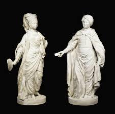 home interior masterpiece figurines regards sur l u0027orient tableaux et sculptures orientalistes et art