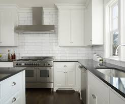 Shaker Style Kitchen Cabinets White Peter Hay U2013 Nz Kitchen Manufacturers Within Kitchen Cabinets Nz