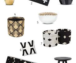 favorite target s fall design evolving target home archives design
