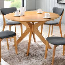 danish modern dining room furniture dining tables danish modern dining table and chairs folding teak
