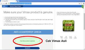 jual vimax asli pontianak 081353531340 alamat toko jual vimax
