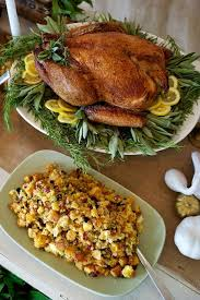 166 best thanksgiving images on buffet cheer and