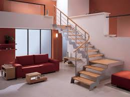 Staircase Design For Small Spaces Best Of Loft Staircase Idea For Small Spaces U2014 Tedx Designs