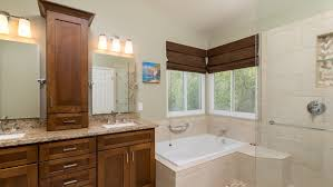 Bathroom Redo Cost Kitchen Remodeling Costs Bathroom And Kitchen Remodeling Ideas