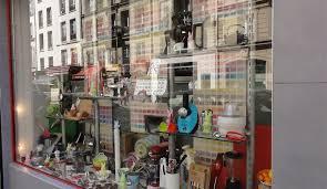 magasin ustensile cuisine les magasins d ustensiles de cuisine à