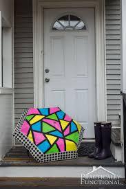 365 best tut tut looks like rain images on pinterest umbrellas