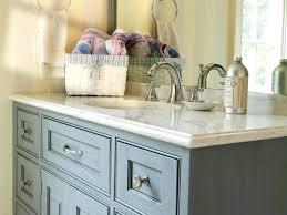 bathroom vanity storage tower ideas shelf shelves inspirations