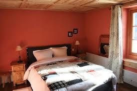 chambres d hote jura chambre d hôtes dans le parc naturel régional du à lajoux