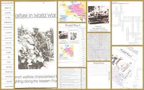 Blank World Map Worksheet by Sonlight Practical Pages