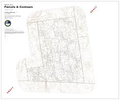 Nh Map Conservation Commission Documents U0026 Maps U2013 Town Of Mason New