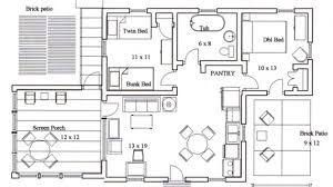 Small Kitchen Floor Plans Kitchen Plans With Island All About Home Design Kitchen Floor