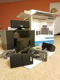 professional home theater system martin taylor acoustics professional home theater in laurel letgo