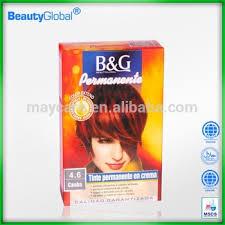 top selling hair dye professional best selling hair dye cream hair care distributors