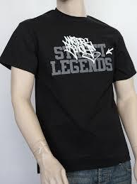 Bench Clothing Canada Writer U0027s Bench T Shirt Street Legends Black U2014 Bombing Science Canada