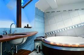 cool bathroom designs attractive 30 modern bathroom design ideas for your private heaven