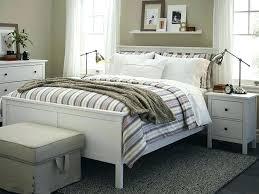 bedroom decor stores ikea fitted bedroom furniture tasteoftulum me
