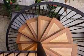 deck stairs deck builders in st paul 4 quarters design u0026 build