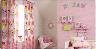 Fabric For Nursery Curtains Nursery Fabrics Childrens Curtain Fabric Buyfabrics
