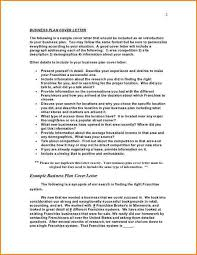 sample nonprofit business plan youtubesample business plans