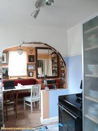 living design kitchens 100 kitchen partition design images home living room ideas