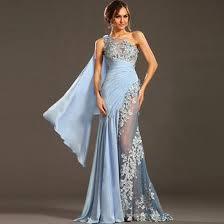 buy long evening dresses plus size prom dresses