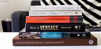 best fashion coffee table books 10 best fashion coffee table books to have style hub