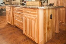 36 kitchen island 70 kitchen island 36 x 60 inspiration design of 26