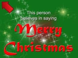 grammie gabs merry vs happy holidays