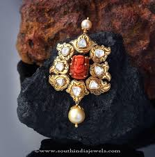 1154 best jewellery images on jewelery indian