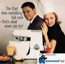 publicité cuisine père noël tabac tuxboard