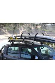 porta surf auto car surf racks surfboard truck rack