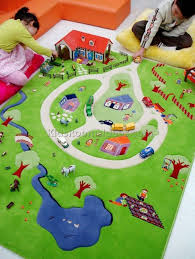Kid Rugs Decor Best Room Design With Chic Rugs Agrpaper