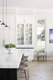 kitchen kitchen backsplash ideas with white cabinets white