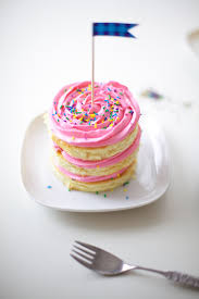 small cake miniaturize this how to make mini cakes