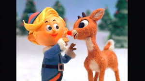 rudolph the nosed reindeer characters the surprising 50 year legacy of rudolph the nosed reindeer