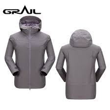 thin waterproof cycling jacket compare prices on thin rain jacket men online shopping buy low