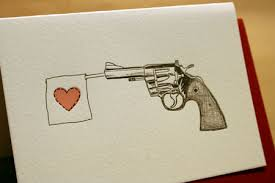 cool valentines cards 14 offbeat designs for s day cards