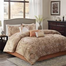 buy california king comforter sets from bed bath u0026 beyond