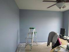 painted wainscoting behr paint colors walls spiced cashew ul160