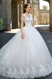 wedding dresses wholesale online buy wholesale big wedding gown from china big wedding gown