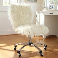 Desk Armchair Design Ideas Chair Design Ideas Cool Desk Chairs For Teen Girls Pertaining To