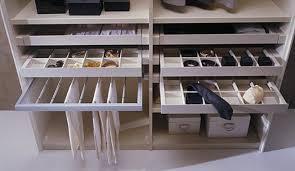 immagini cabine armadio accessori per cabina armadio idee di design per la casa badpin us