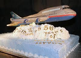 unique cakes on line home