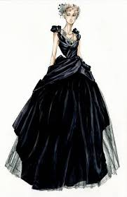 75 best the sketch gowns images on pinterest draw fashion
